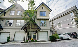 74-15152 62a Avenue, Surrey, BC, V3S 1V1