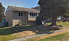 4247 Kitchener Street, Burnaby, BC, V5C 3M4