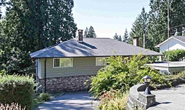 983 Wellington Drive, North Vancouver, BC, V7K 1L1