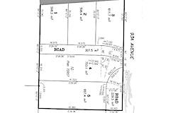 15632 93a Avenue, Surrey, BC, V3R 4L2