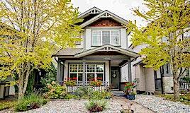 24347 102 Avenue, Maple Ridge, BC, V2W 1X9