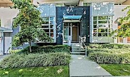 2530 Spruce Street, Vancouver, BC, V6H 2P7