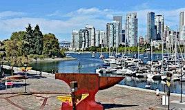 242-658 Leg In Boot Square, Vancouver, BC, V5Z 4B3