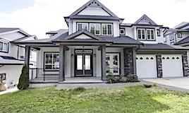 3538 Harper Road, Coquitlam, BC, V3E 0L6