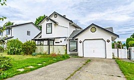 21259 89b Avenue, Langley, BC, V1M 1Z4