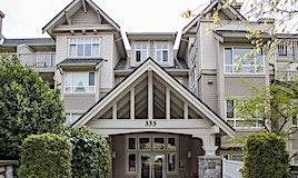 111-333 E 1st Street, North Vancouver, BC, V7L 4W9
