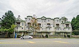 305-15258 105 Avenue, Surrey, BC, V3R 0W8