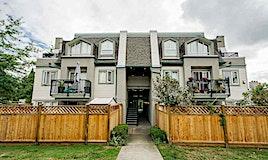 126-217 Begin Street, Coquitlam, BC, V3K 4V4