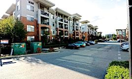 104-33545 Rainbow Avenue, Abbotsford, BC, V2S 0B9
