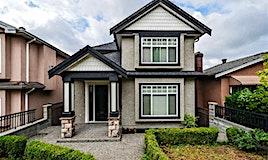 6183 Dumfries Street, Vancouver, BC, V5P 3B2