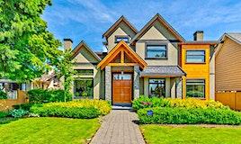 6845 Karen Street, Burnaby, BC, V5B 2V6