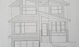 LT.2-18065 58a Avenue, Surrey, BC, V3S 1N7