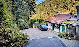 6840 Hycroft Road, West Vancouver, BC, V7W 2K8