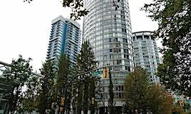 2104-1200 Alberni Street, Vancouver, BC, V6E 1A6
