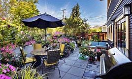 3-465 W 13th Avenue, Vancouver, BC, V5Y 1W4