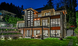 5476 Greenleaf Road, West Vancouver, BC, V7W 1N6