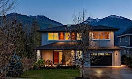 2954 Strangway Place, Squamish, BC, V8B 0P8
