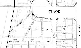 20562 71 Avenue, Langley, BC, V2Y 1T1