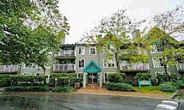 306-15130 108 Avenue, Surrey, BC, V3R 0T8