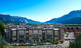 210-41328 Skyridge Place, Squamish, BC, V8B 0Y7