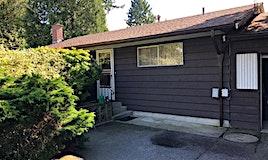 5864 Whitcomb Place, Delta, BC, V4L 1C9