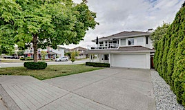 1199 South Dyke Road, New Westminster, BC, V3M 5A2