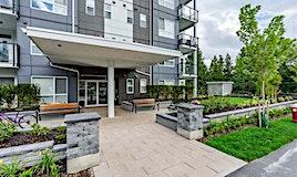 310-22315 122 Avenue, Maple Ridge, BC, V2X 3X8