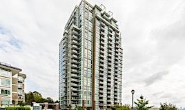 1505-271 Francis Way, New Westminster, BC, V3L 0H2