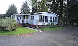 204-20071 24 Avenue, Langley, BC, V2Z 2A1