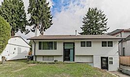 9750 131 Street, Surrey, BC, V3T 3P3