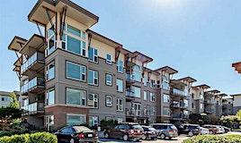 413-33539 Holland Avenue, Abbotsford, BC, V2S 0C6