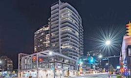 908-112 E 13 Street, North Vancouver, BC, V7L 0E4