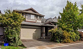 21683 90a Avenue, Langley, BC, V1M 4C8