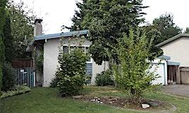 45142 Oliver Crescent, Chilliwack, BC, V2R 2J9