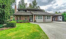 19260 87 Avenue, Surrey, BC, V4N 5W4
