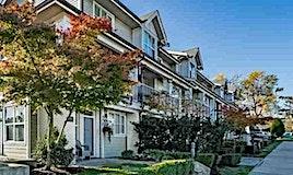 104-3788 Norfolk Street, Burnaby, BC, V5G 0B5