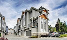 20-20856 76 Avenue, Langley, BC, V2Y 0S7