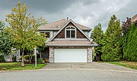 35623 Terravista Place, Abbotsford, BC, V3G 2Y2