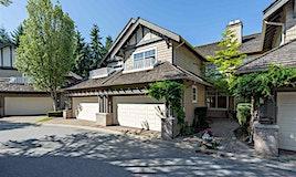 23-5650 Hampton Place, Vancouver, BC, V6T 2G5