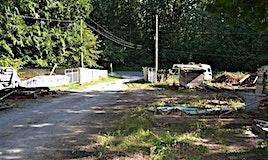 10995 Brooks Road, Mission, BC, V0M 1G0
