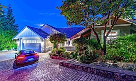 2228 Lythe Court, West Vancouver, BC, V7S 3H8