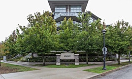 307-9371 Hemlock Drive, Richmond, BC, V6Y 4K6