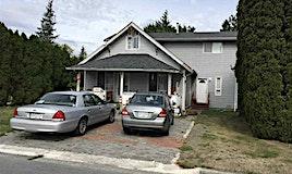 34631 1st Avenue, Abbotsford, BC, V2S 8C2