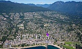 404-1340 Duchess Avenue, West Vancouver, BC, V7T 1H6