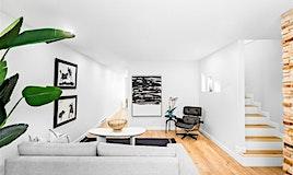 206-5625 Senlac Street, Vancouver, BC, V5R 6G8