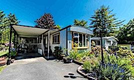 71-7850 King George Boulevard, Surrey, BC, V3W 5B2