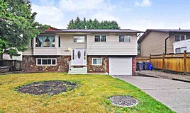 3000 265a Street, Langley, BC, V4W 3B6