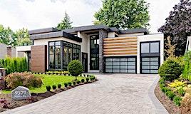 9579 Neill Place, Richmond, BC, V7E 5J6