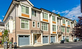 16-14660 105a Avenue, Surrey, BC, V3R 5X9