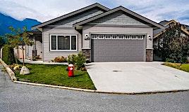 13-20118 Beacon Road, Hope, BC, V0X 1L2